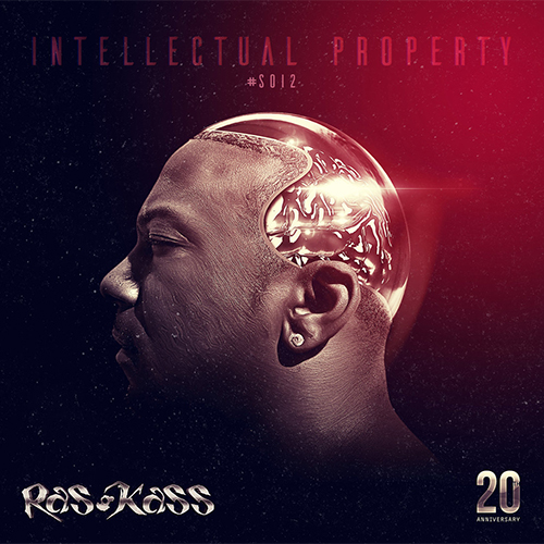 Ras Kass – Intellectual Property #SOI2