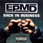 epmdbackb500