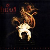 freemanpalais500