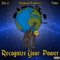 recognizeyourpower