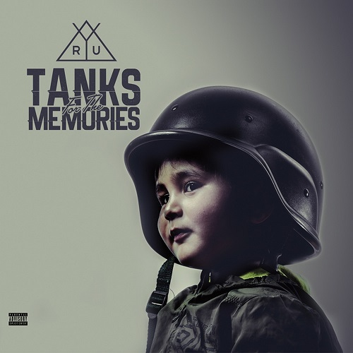 Ryu – Tanks For The Memories