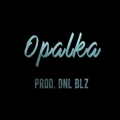 Gaston feat. Marco Killah – Opalka