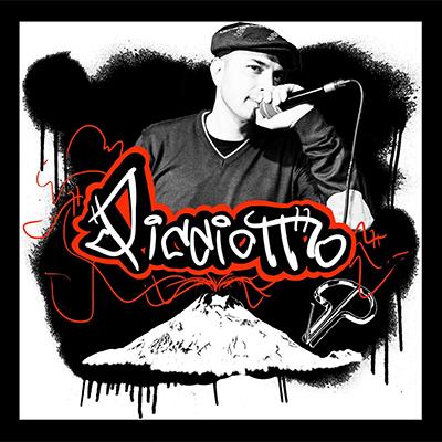 Picciotto feat. Esa e Peppe Carace' – Buona musica