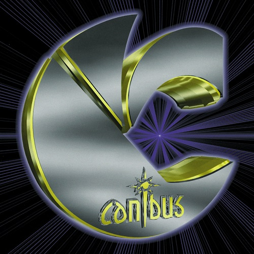 Canibus – Can-I-Bus