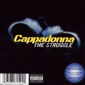 cappadonna2003400