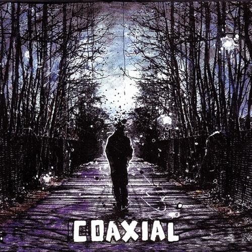 Coaxial – Coaxial