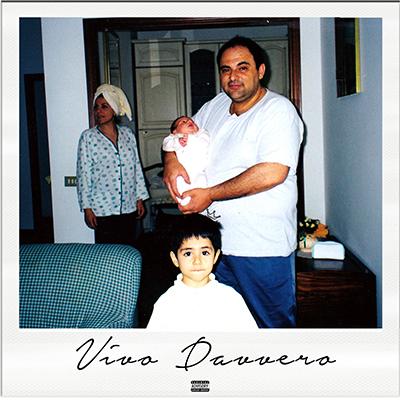 Nicefor – Vivo davvero (free download)