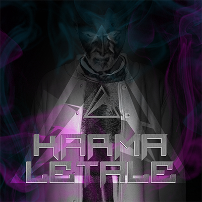 Anto – Karma letale (free download)