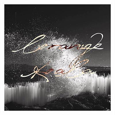 L'Orange – Koala EP (free download)