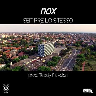 Nox – Sempre lo stesso