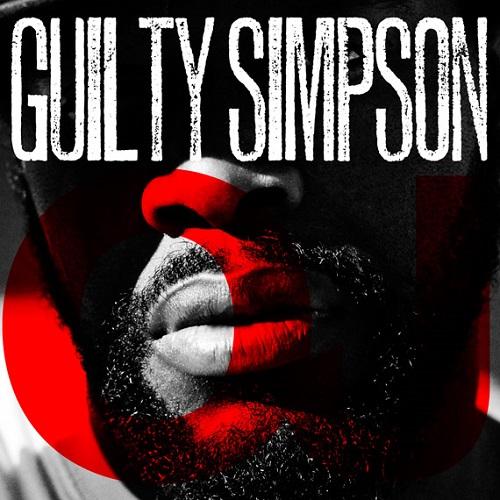 Guilty Simpson – OJ Simpson