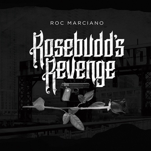 Roc Marciano feat. Knowledge The Pirate – No Smoke