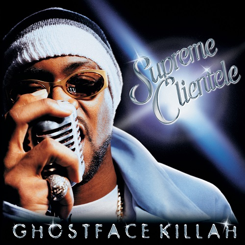 Ghostface Killah – Supreme Clientele