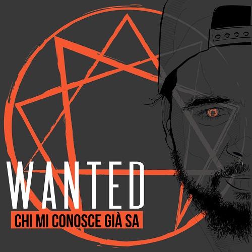 Wanted – Chi mi conosce gia' sa