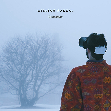 William Pascal – Chocolope