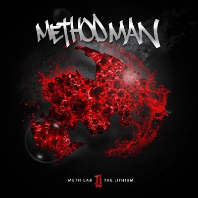 Method Man – The Classic