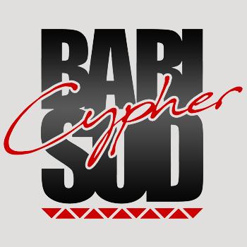 Bari sud cypher: 12 mc's di Bari sullo stesso pezzo!