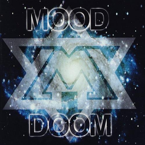 Mood – Doom