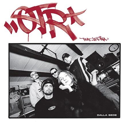 Tannen Records aggiunge due titoli al suo catalogo con gli OTR e Kiave!