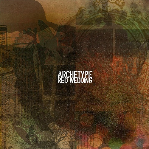 Archetype – Red Wedding