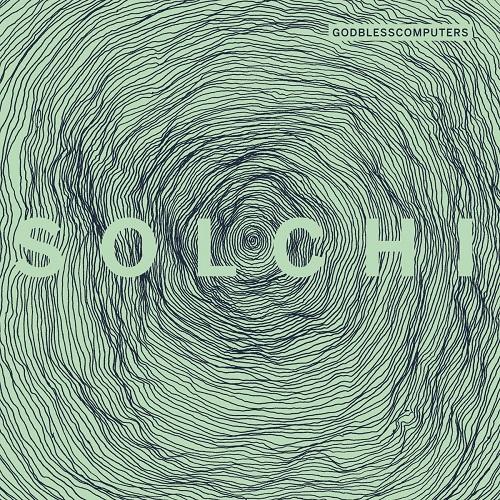 Godblesscomputers- Solchi