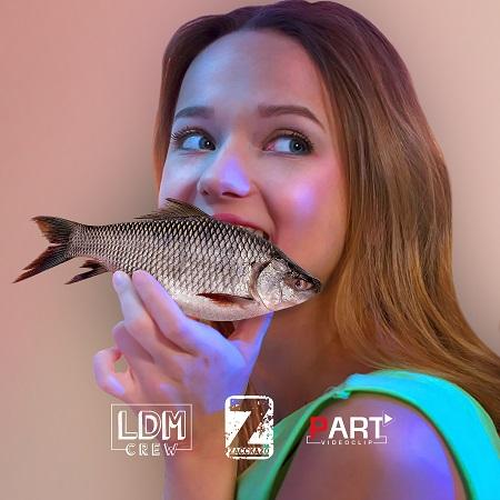 Zacckazo' – Pesce crudo