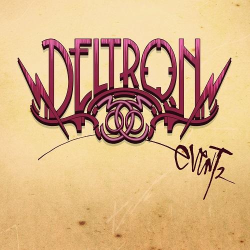 Deltron 3030 – Event 2