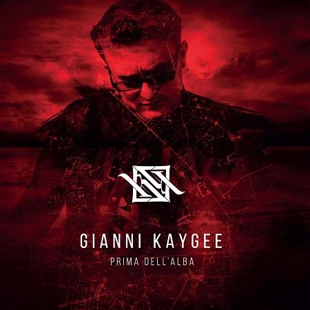 Gianni KG – Prima dell'alba