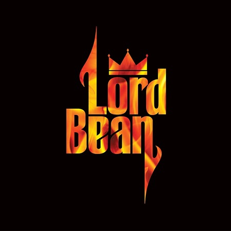 """Tannen Records ristampa """"Lord Bean"""" ed """"Eta' dell'oro""""!"""