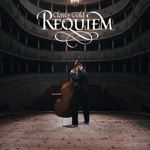 Claver Gold – Requiem