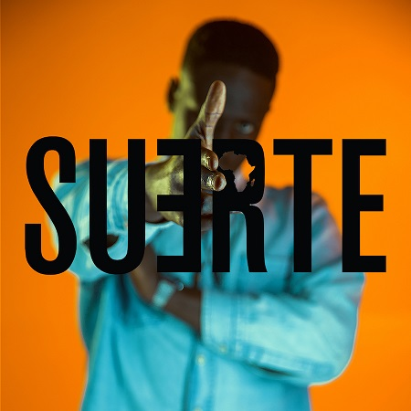 Suerte – King Kong