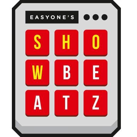 Show Beatz: le finali del contest!