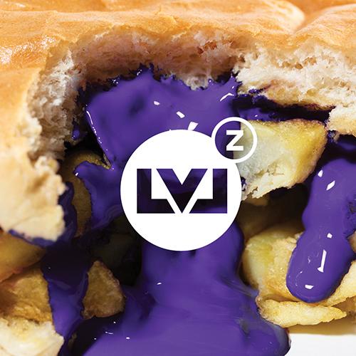 Levelz – LVL 11