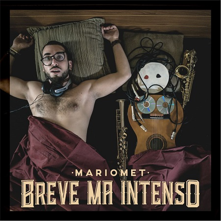 MarioMet – Breve ma intenso (free download)
