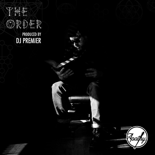 Apathy – The Order