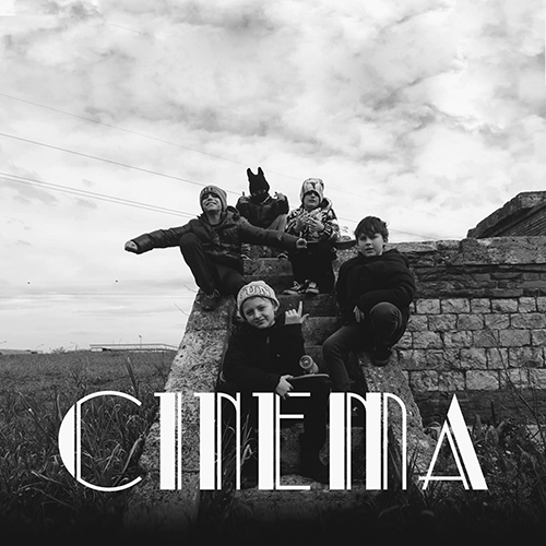 Danomay – Cinema
