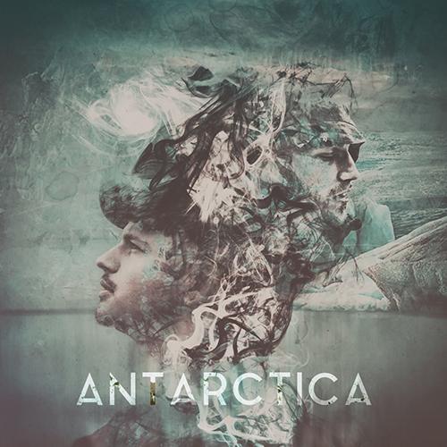 Fuego & Shiver – Antarctica (free download)