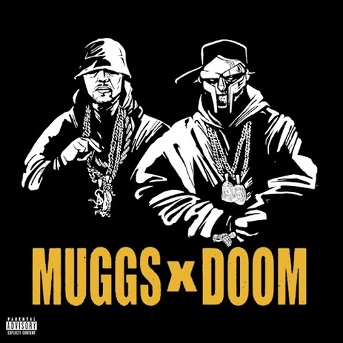 Dj Muggs and MF Doom feat. Freddie Gibbs – Death Wish