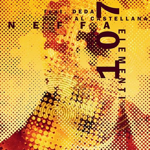 """Tannen Records ristampa anche """"107 elementi"""" di Neffa"""