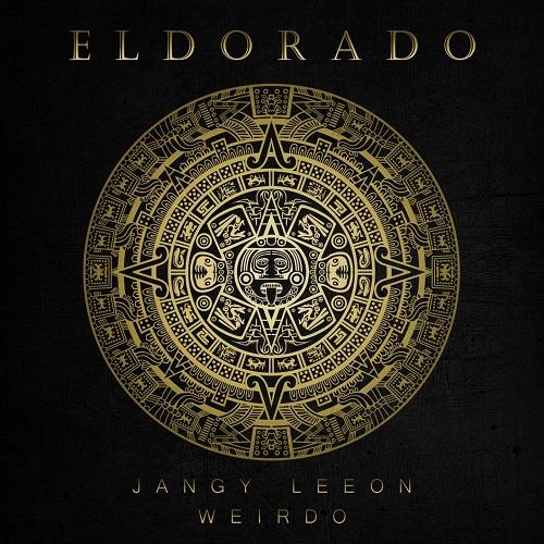 Jangy Leeon e Weirdo – Eldorado (prossima uscita)