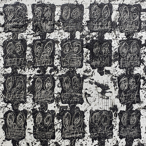 Black Thought – Streams Of Thought Vol. 1