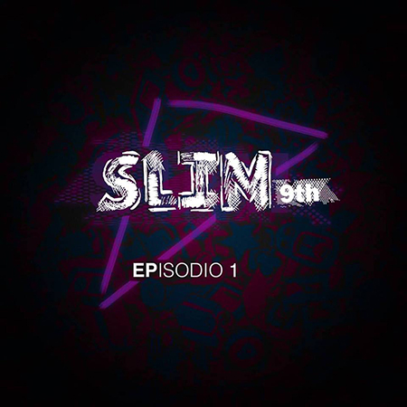 Slim 9th – Quanto tempo ho