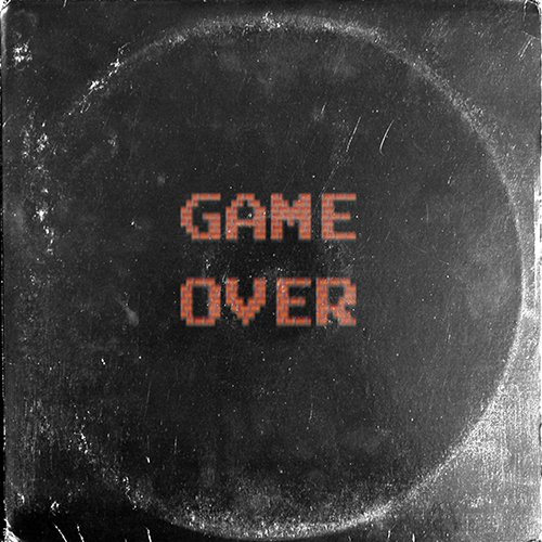 Erma – Game over (free download)