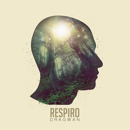"""""""Respiro"""" e' il nuovo EP di DragWan"""