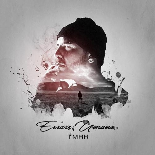 TMHH – Errare umano