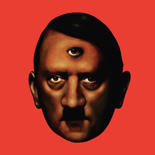Westside Gunn – Hitler Wears Hermes 6