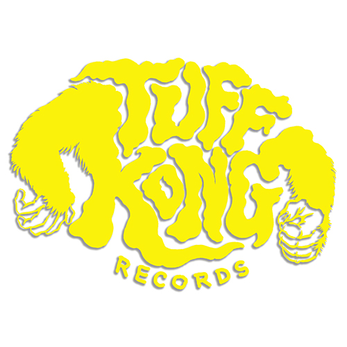 Intervista a Andrea Cuns – Tuff Kong Records (27/04/2019)
