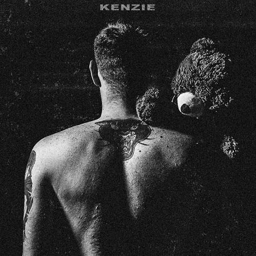 """""""Sale"""" e' il nuovo video di Kenzie"""