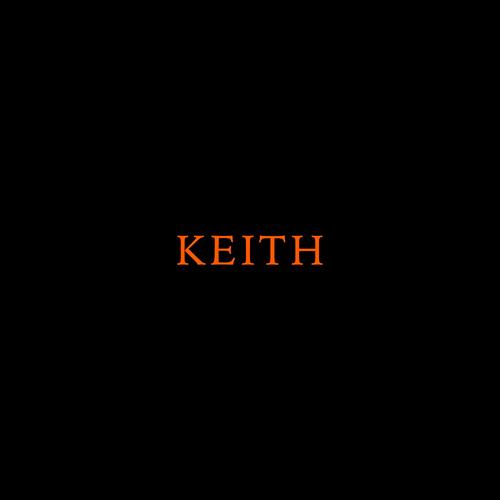 """Kool Keith rilascia altre 2 anticipazioni da """"Keith"""""""