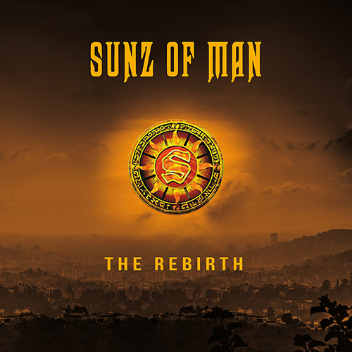 """The Rebirth"" e' il ritorno dei Sunz Of Man"